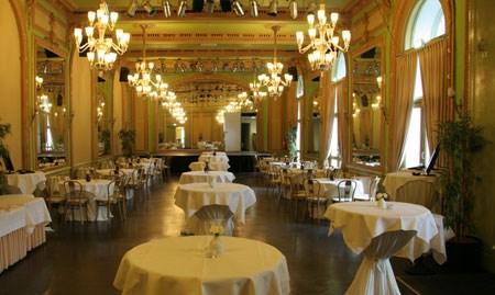 120118123357-bonbonniere-restaurant3-resized-800x0